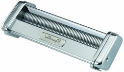 Marcato 073211 Pasta Cutter for Atlas 150