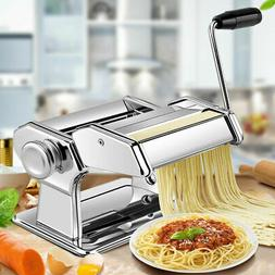 5 in 1 stainless steel pasta lasagna
