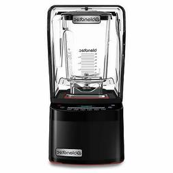 Blendtec Professional 800 Blender with Wildside+