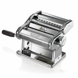 8320 atlas pasta machine made in italy