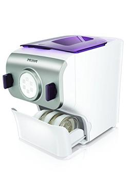 PHILIPS  noodle maker HR2369-01