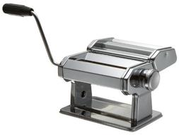 Stainless Steel High Quality Pasta Maker Machine