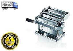 atlas 150 mm italy pasta machine maker