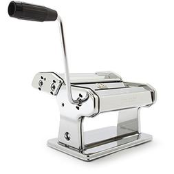 atlas pasta machine 020701