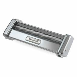 Marcato Atlas Vermicelli Pasta Cutter Attachment, Stainless