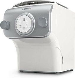 Philips Avance Collection Pasta maker HR2375/06