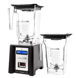 Blendtec Professional Blender, WildSide / FourSide Jars - Bl
