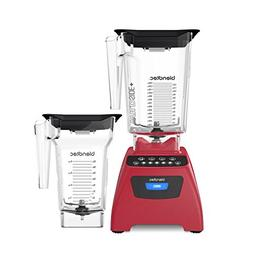 Blendtec C575A2319A-AMAZON Classic 575 Blender 90oz and Four