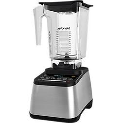 Blendtec Designer 725 Blender - WildSide+ Jar  - Professiona