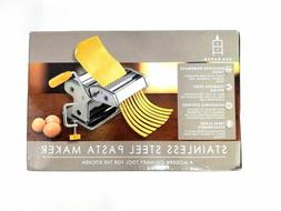 Den Haven Stainless Steel  Blades with 9 Layers adjustment P