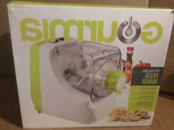 GPM 100 GOURMIA All-In-One Professional noodle spaghetti Fre