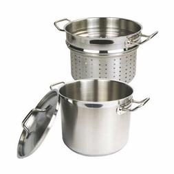 group cookware