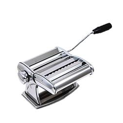 Shule Steamline Home Noodle Machine_auto Pasta Maker Noodle