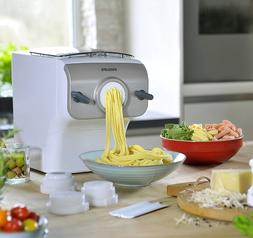 Philips HR2355/09 Machines for make pasta 200 W Screen incor