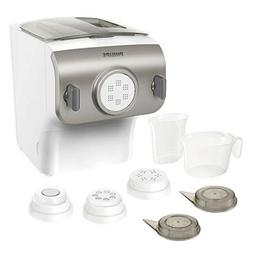 Philips HR2357/08 Avance Collection Pasta Maker