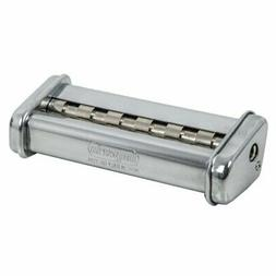 imperia pasta maker machine attachment 150 05