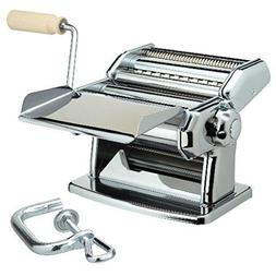 Kitchen Craft Imperia Pasta Maker
