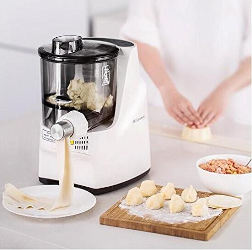 Joyoung Automatic Noodle Free Book - 120V