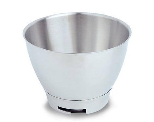 34654 stainless steel bowl chef