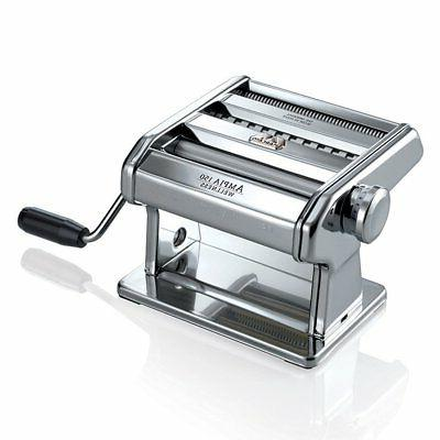 atlas ampia pasta machine
