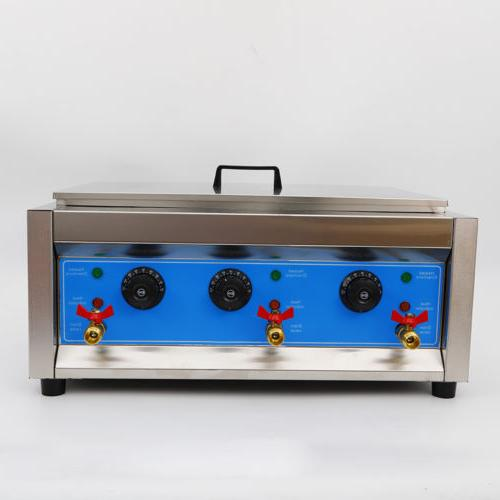Cooker Electric Pasta Machine Makers