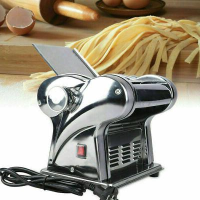 Commercial Sheeter Noodle Maker Machine
