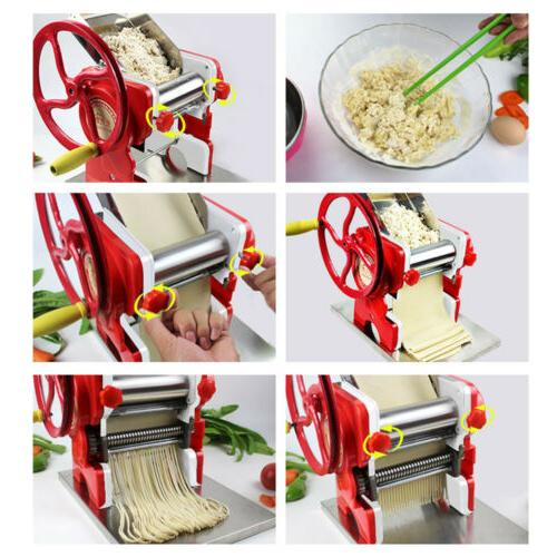 Fresh All-In-One Professional noodle spaghetti BRAND