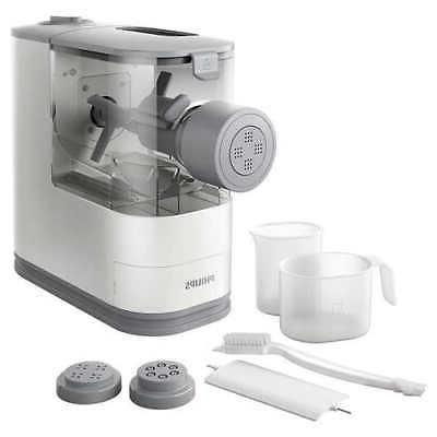 compact pasta and noodle maker free shipping