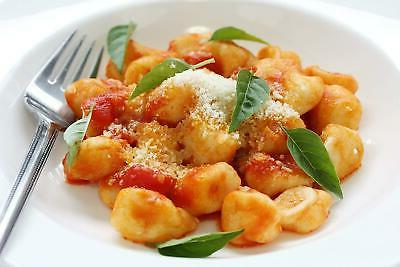 Fantes Gnocchi 8-Inches,The Market since 1906