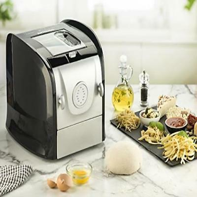 ❤ Gpm630 Touch Automatic Mixes Kneads & Extrudes -13
