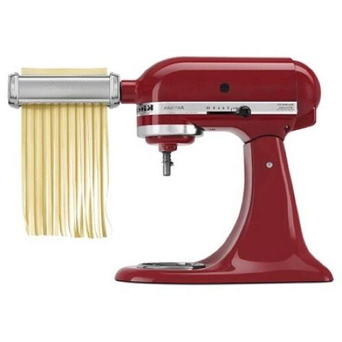 KitchenAid KSMPRA Maker