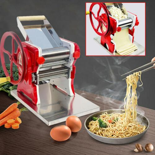 Fresh All-In-One Professional noodle BRAND NEW