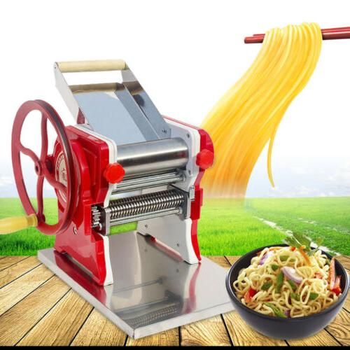 Fresh Maker Machine All-In-One noodle BRAND NEW