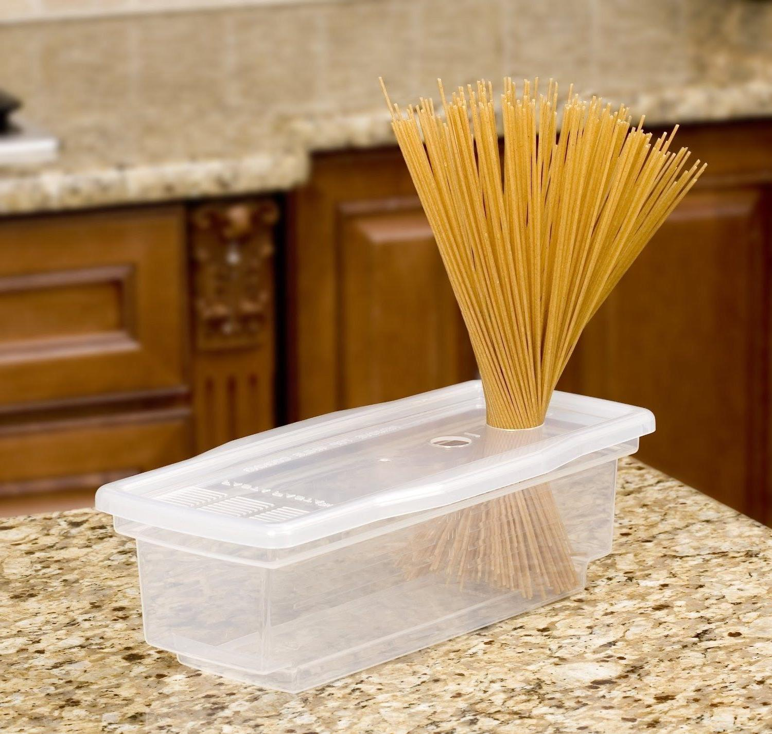 microwave pasta cooker the fasta pasta no