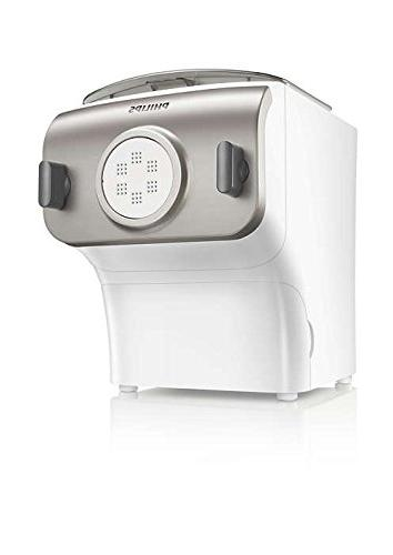 Philips Pasta HR2357/05