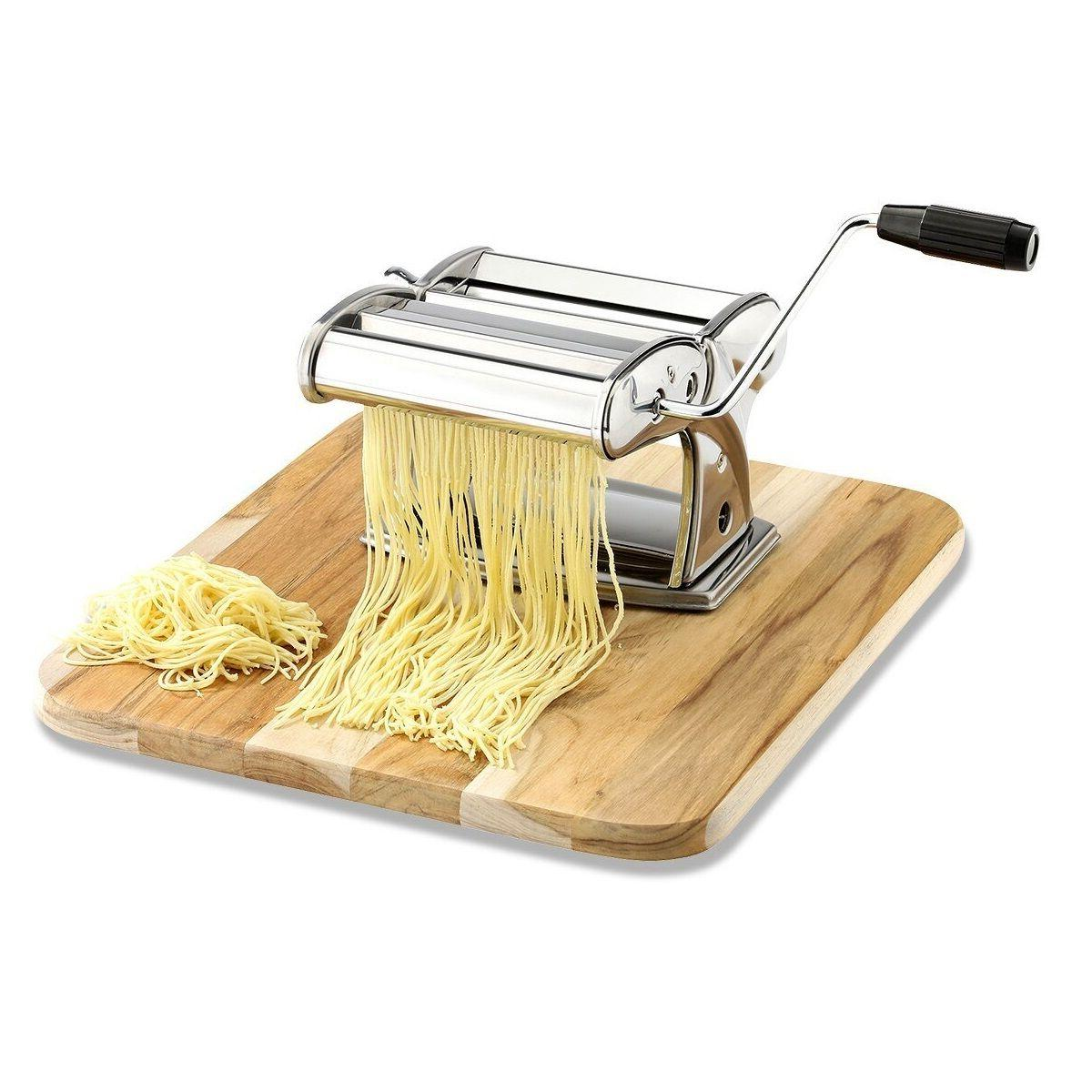 Professional With Hand Noodle & Accessories Kitchen