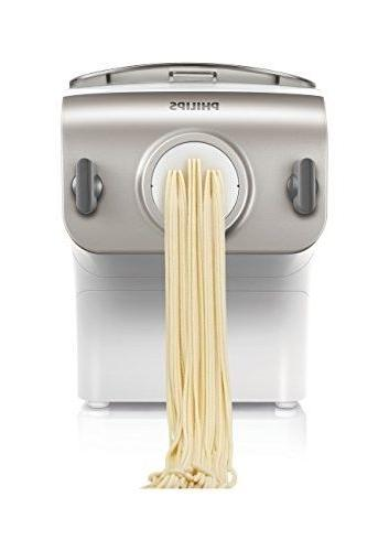 Philips Avance Pasta HR2357/08,