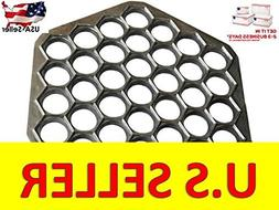 Maker Mold Pelmeni Ravioli Meat Dumplings in Box New by 1000