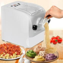 Multi-Shaped Discs Noodle Pasta Maker Innovative Kitchen Hea