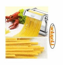 NEW MARCATO LINGUINE ATTACHMENT - 3MM LINGUINE PASTA KITCHEN