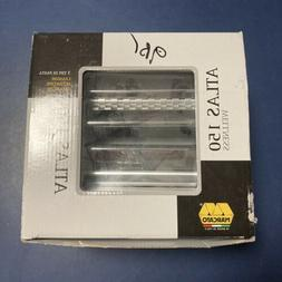 NIB Marcato Atlas 150 Wellness Pasta Maker From Crate & Barr