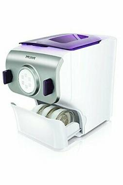 Philips  noodle maker HR2369/01 Japan Import No Warranty
