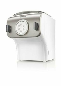 NEW Philips Noodle Maker Ramen Udon Soba Pasta HR2365 / 01 f
