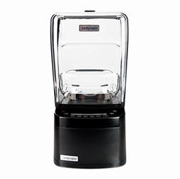 "Blendtec ""Pro"" 795 Blender with Wildside+ Jar  and Spoonula"