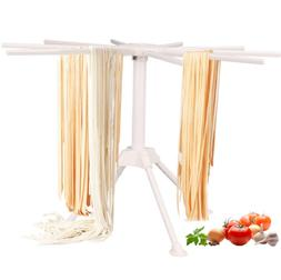Pasta Drying Rack Homemade Fresh Noodle Dryer Drying Stand S