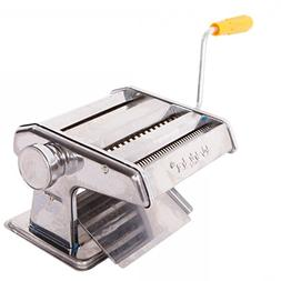pasta maker roller machine noodle
