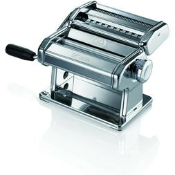 Pasta Roller Pasta Maker Machine With Cutter And Hand Crank