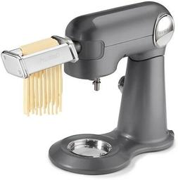Cuisinart PRS-50 Pasta Roller/cutter Attachmentsaccs Use W/