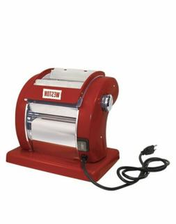 Roma by Weston Express Electric Pasta Machine