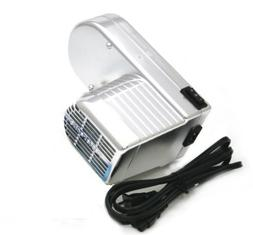 Imperia Series Electric Pasta Motor by Imperia